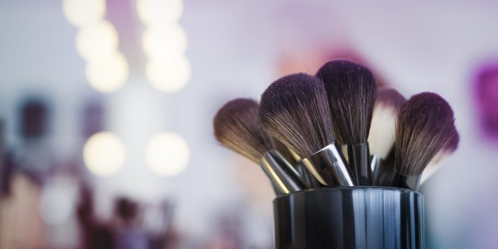 How To Become A Makeup Artist: Advice from Top Professionals