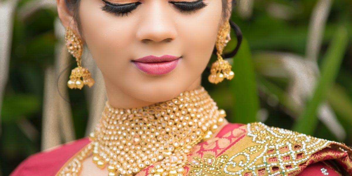 beads-beautiful-blurred-background-1446161